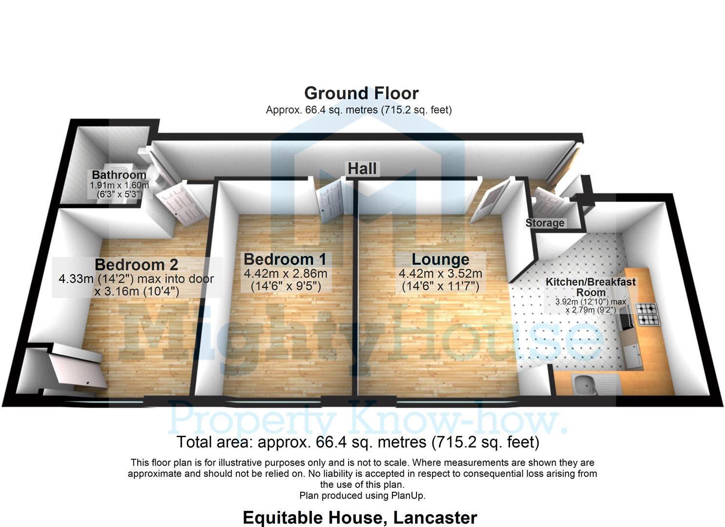 Equitable House, Lancaster - 3D.JPG